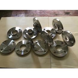 自贡精工制造316不锈钢压力容器法兰