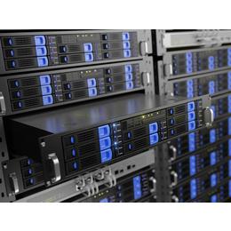 网站建设中拥有独立服务器更有利于SEO工作