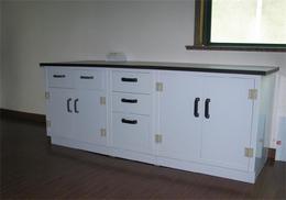 PP实验台尺寸-保全实验室设备(在线咨询)-吉林PP实验台