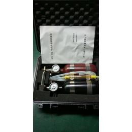 供应山能 AP5甲烷传感器用校验仪 AP5型甲烷传感器标定器