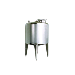 合肥不锈钢加工-合肥东浩金属制品厂家-不锈钢加工公司