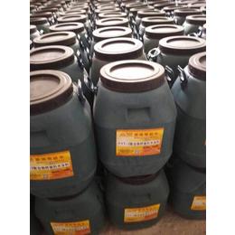 供应厂家直销2019新款特卖爱迪斯单组份油性聚氨酯防水涂料