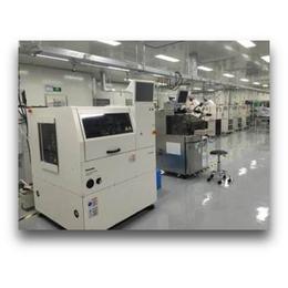 振动传感器-捷研芯纳米科技-无线 LoRa振动传感器
