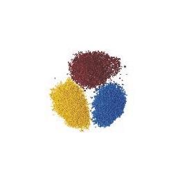 橡胶大红LC 黄光红颜料