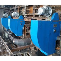 电动机械式振打装置哪家好-大瑞重机公司-电动机械式振打装置