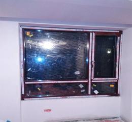 铝合金门窗经销商-义乌铝合金门窗-意博门窗品质保证选(查看)