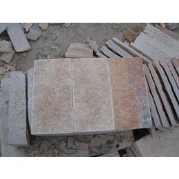 南阳文化砖 墙面文化砖蘑菇砖厚度 厂家直销建筑文化艺术的结合