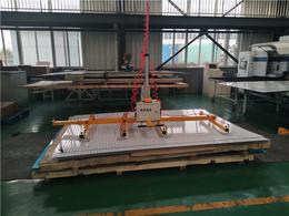 液压助力机械臂生产厂