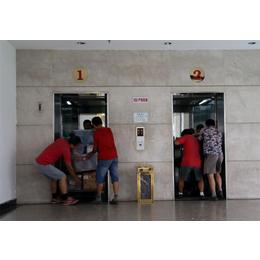 广州增城区厂房搬迁 厂房搬家 厂房移位 厂房搬屋