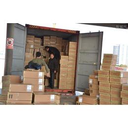 广州越秀区厂房搬迁 厂房搬家 厂房移位 厂房搬屋