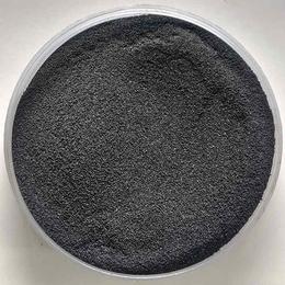江西景德镇还原铁粉多少钱一吨 生铁粉铸铁粉过筛率是多少