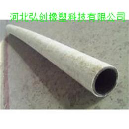 河北厂家直销石棉胶管 石棉橡胶管耐用 铠装石棉橡胶管安装灵活