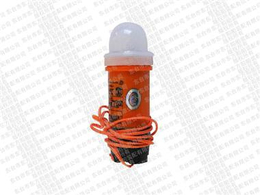 PH2701A碱性电池救生衣灯