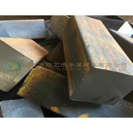 高品质QT500-7球墨铸铁圆棒焊接工艺