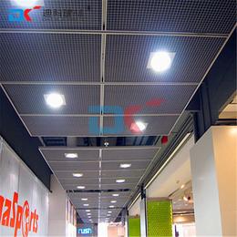 供应氟碳幕墙铝单板 优质吊顶铝天花 佛山铝幕墙厂家供应