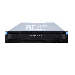 浪潮AS2200G2存储磁盘阵列双控制器