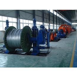 重庆欧之联电缆有限公司架空线绝缘黔南架空线