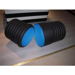 给水管供货_枭宇建材品质如一_给水管