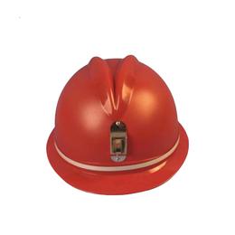 山能厂家直销矿用安全帽 救护安全帽