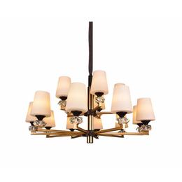 客厅灯饰批发- 装饰材料销售中心-客厅灯饰