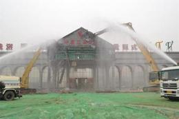 江苏专业承接工程拆除配电房拆除公司物资回收