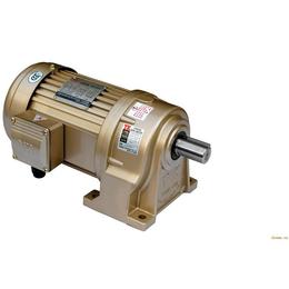 1.5kw调速电机_山博电机(在线咨询)_榆林调速电机