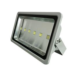 大功率led投光灯|优选品牌-七度|大功率led投光灯多少钱
