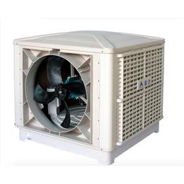 广州哪里有卖工业冷风机/品质保证、买环保空调就找进星机电