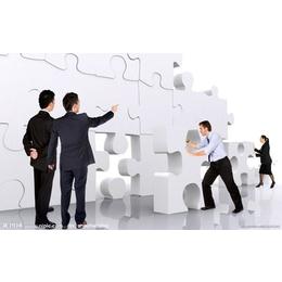 企业财税外包服务税控托管服务