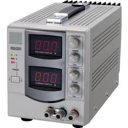 16V50A线性直流电源 深圳君威铭直销生产设备精良稳定性强
