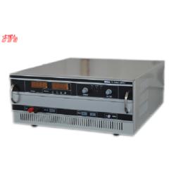君威铭30V30A直流电源 专注电源 质量好 服务完善