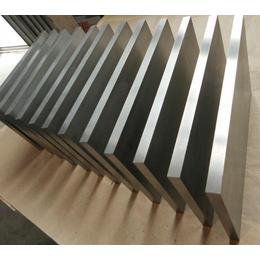 21MnCr5合金钢板