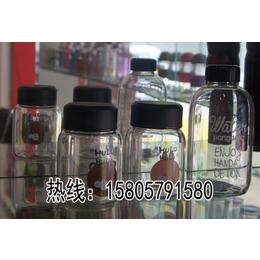 玻璃杯销售_兰博吉宇工贸(在线咨询)_山东玻璃杯