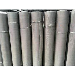 宽幅不锈钢丝网规格-上海宽幅不锈钢丝网-安平浚荃(多图)