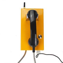 电梯用电话机 专业电梯电话机 公用直通电话机