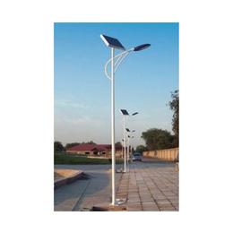 太阳能路灯批发价格,安徽传军(在线咨询),蚌埠太阳能路灯