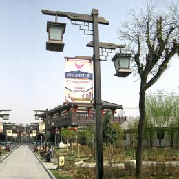 LED景观灯 3米4米定制生产 欢迎电话咨询