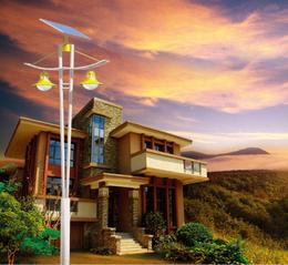 庭院灯壁灯-恒利达品质保障-菏泽庭院灯