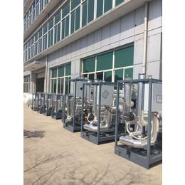 江苏苏州注塑机导热油加热器