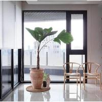 颜值的提升,从细节做起!八种室内窗户设计让你的房子颜值爆表!