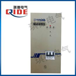 TEP-M10230高频充电模块