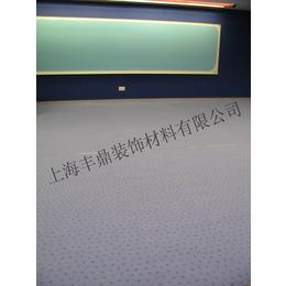 北京英国纯进口静电植绒乐宝地毯可任意拼接防水无菌