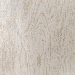 生态纤维木纹M015缩略图