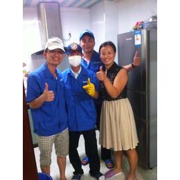 河南郑州家电清洗服务如何收费 清洗油烟机的万博manbetx官网登录多少钱一台
