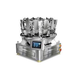 芜湖组合秤-天业提供现场安装培训-电脑组合秤厂家