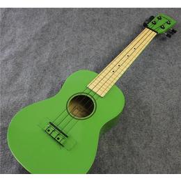 内蒙古 吉他代工 吉他配件批发