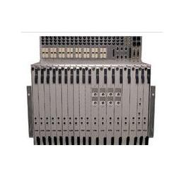 华为OSN7500设备SDH价格