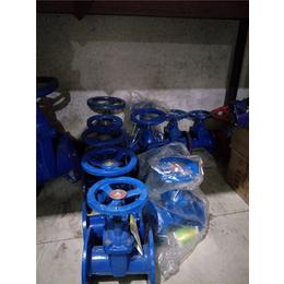 镀锌管报价|枭宇建材品质保证|镀锌管