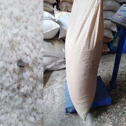 南宁崇左供应水过滤石英砂 硅石粉 喷砂专用砂