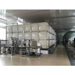 玻璃钢水箱不锈钢水箱镀锌水箱搪瓷水箱唐山科力制作维修批发